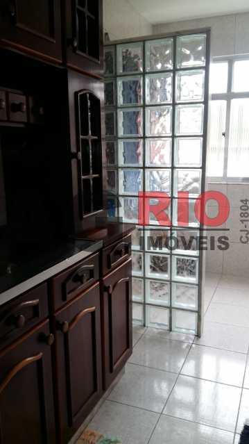 WhatsApp Image 2019-02-28 at 1 - Apartamento À Venda - Rio de Janeiro - RJ - Jardim Sulacap - AGV22989 - 7