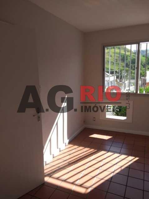 WhatsApp Image 2019-02-28 at 1 - Apartamento À Venda - Rio de Janeiro - RJ - Jardim Sulacap - AGV22989 - 10