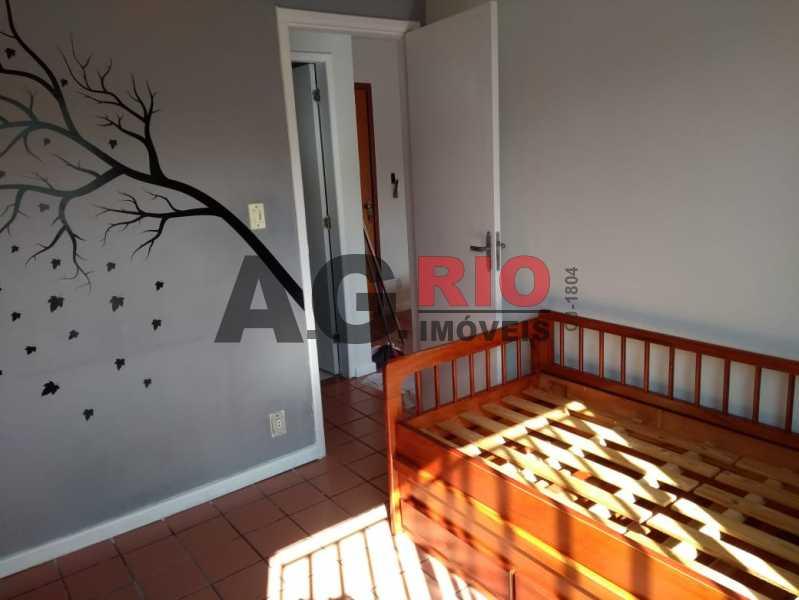 WhatsApp Image 2019-02-28 at 1 - Apartamento À Venda - Rio de Janeiro - RJ - Jardim Sulacap - AGV22989 - 15