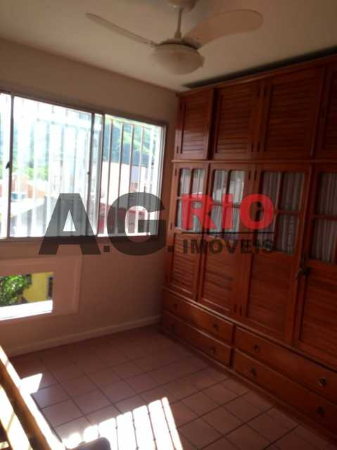 WhatsApp Image 2019-02-28 at 1 - Apartamento À Venda - Rio de Janeiro - RJ - Jardim Sulacap - AGV22989 - 16