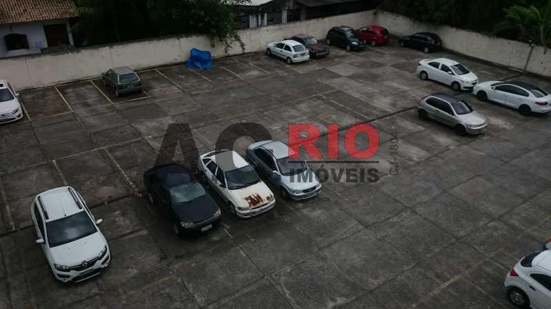 DSC_3308 - Apartamento 2 quartos à venda Rio de Janeiro,RJ - R$ 135.000 - AGV22993 - 9