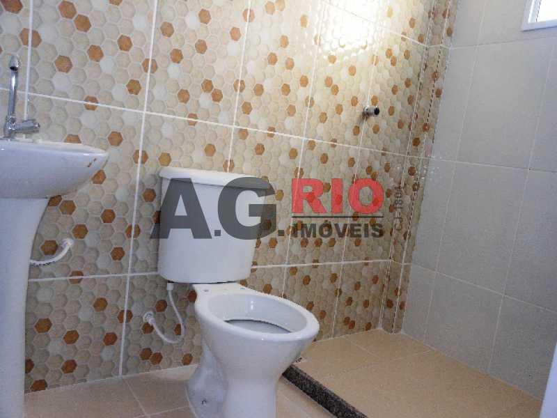 WhatsApp Image 2017-11-28 at 1 - Apartamento À Venda - Rio de Janeiro - RJ - Praça Seca - AGL00232 - 12