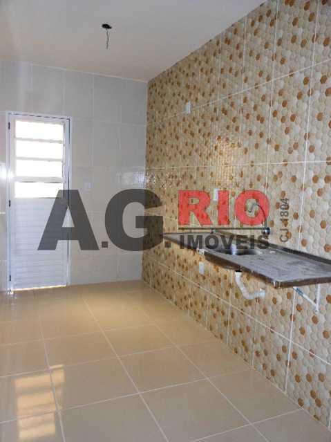 WhatsApp Image 2017-11-28 at 1 - Apartamento À Venda - Rio de Janeiro - RJ - Praça Seca - AGL00232 - 13