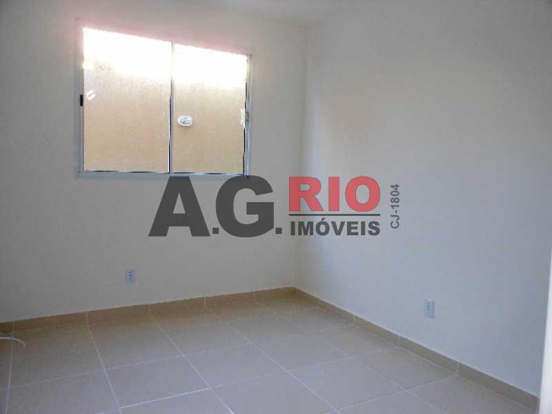 WhatsApp Image 2017-11-28 at 1 - Apartamento À Venda - Rio de Janeiro - RJ - Praça Seca - AGL00232 - 14