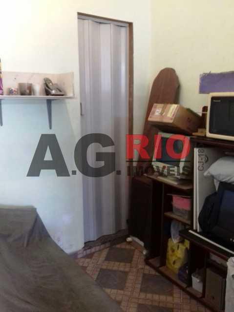 LOJA 4 - Loja 130m² à venda Rio de Janeiro,RJ Realengo - R$ 275.000 - AGV90170 - 11