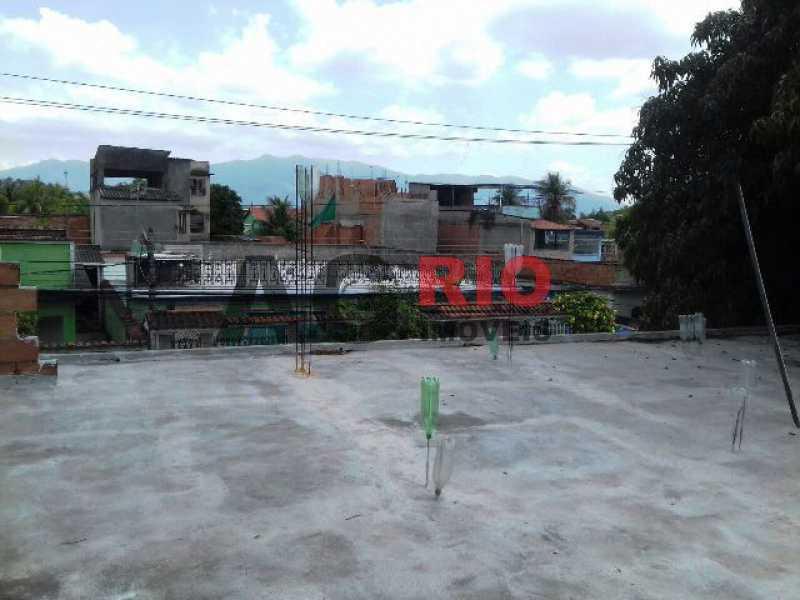 LOJA 7 - Loja 130m² à venda Rio de Janeiro,RJ Realengo - R$ 275.000 - AGV90170 - 13