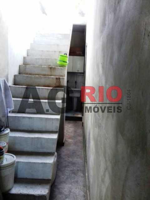 LOJA 9 - Loja 130m² à venda Rio de Janeiro,RJ Realengo - R$ 275.000 - AGV90170 - 15