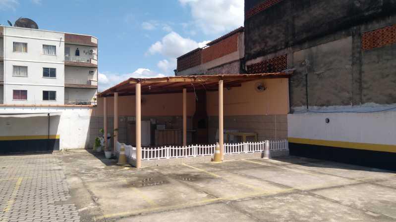 IMG_20171129_111127 - Apartamento À Venda - Rio de Janeiro - RJ - Praça Seca - AGV22995 - 17