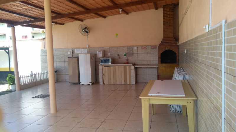 IMG_20171129_111146 - Apartamento À Venda - Rio de Janeiro - RJ - Praça Seca - AGV22995 - 18