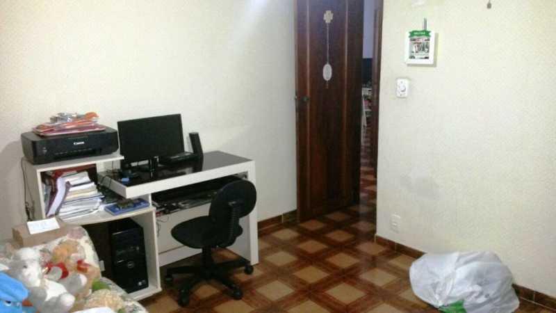 IMG-20170303-WA0005 - Apartamento À Venda - Rio de Janeiro - RJ - Méier - AGV31355 - 6