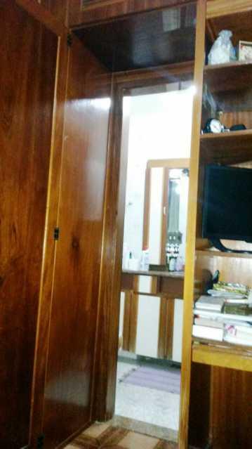 IMG-20170303-WA0008 - Apartamento À Venda - Rio de Janeiro - RJ - Méier - AGV31355 - 9