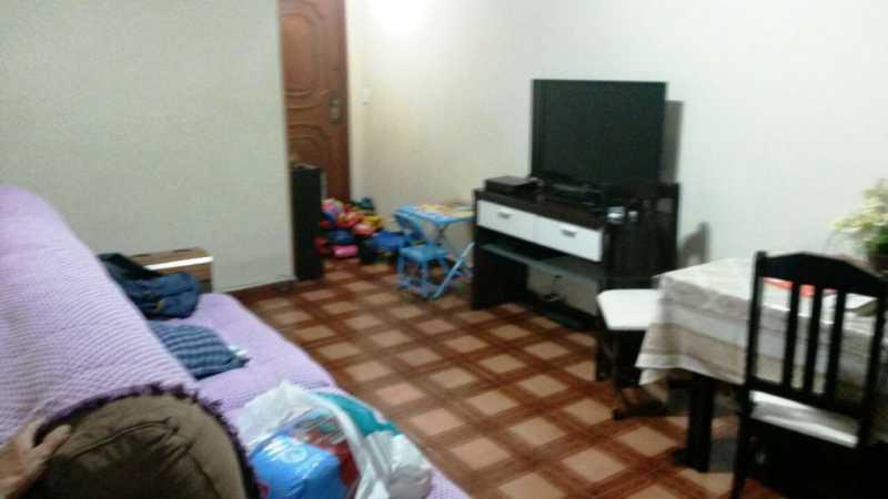 IMG-20170303-WA0012 - Apartamento À Venda - Rio de Janeiro - RJ - Méier - AGV31355 - 13