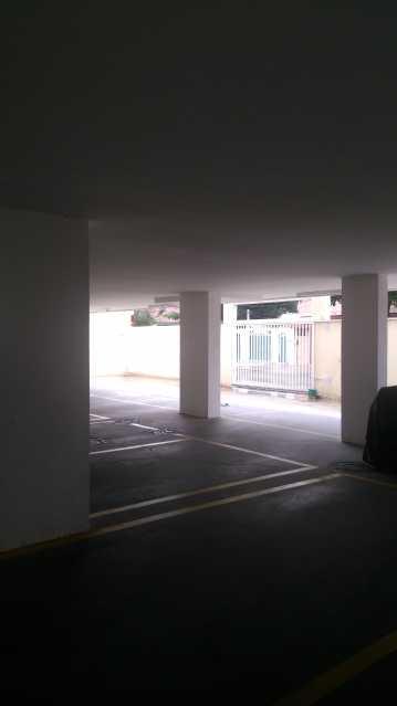 IMG_20171122_110451 - Apartamento 2 quartos à venda Rio de Janeiro,RJ - R$ 305.000 - AGV22997 - 6