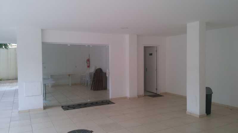 IMG_20171122_110554 - Apartamento 2 quartos à venda Rio de Janeiro,RJ - R$ 305.000 - AGV22997 - 8