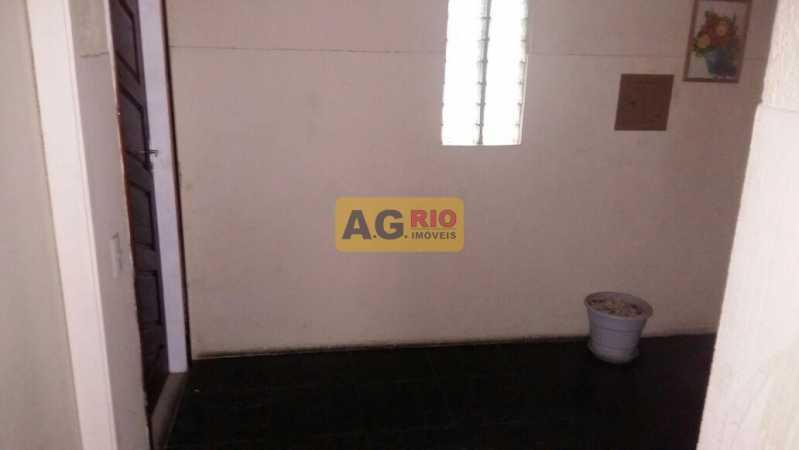05122017163932a643ym. - Apartamento Para Alugar no Condomínio Bosque das Acácias - Rio de Janeiro - RJ - Taquara - TQ05030 - 4