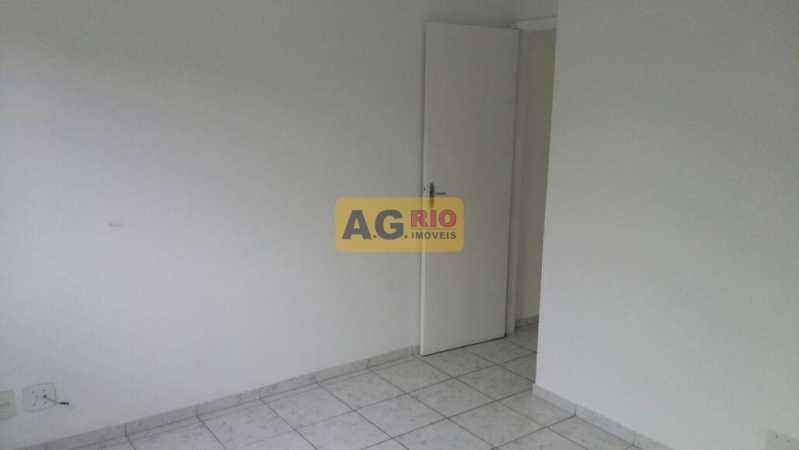 05122017163932fczieh. - Apartamento Para Alugar no Condomínio Bosque das Acácias - Rio de Janeiro - RJ - Taquara - TQ05030 - 5