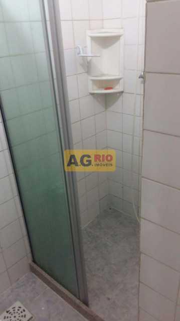 05122017163933f6qn3d. - Apartamento Para Alugar no Condomínio Bosque das Acácias - Rio de Janeiro - RJ - Taquara - TQ05030 - 6