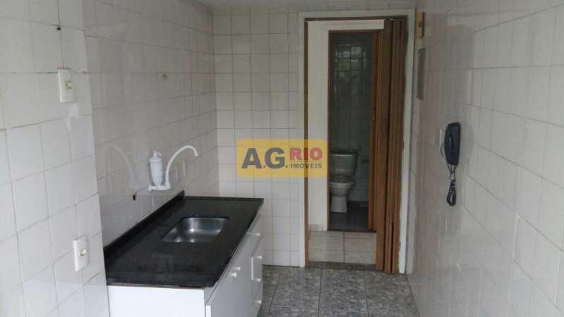 05122017163933r0zv4r. - Apartamento Para Alugar no Condomínio Bosque das Acácias - Rio de Janeiro - RJ - Taquara - TQ05030 - 7