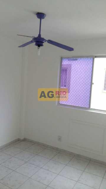 05122017163936dkdcnt. - Apartamento Para Alugar no Condomínio Bosque das Acácias - Rio de Janeiro - RJ - Taquara - TQ05030 - 12