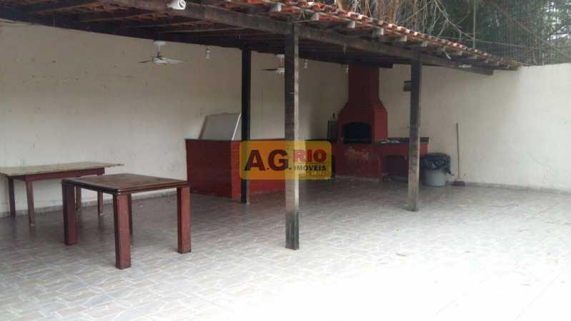 05122017163938mhjnof. - Apartamento Para Alugar no Condomínio Bosque das Acácias - Rio de Janeiro - RJ - Taquara - TQ05030 - 16