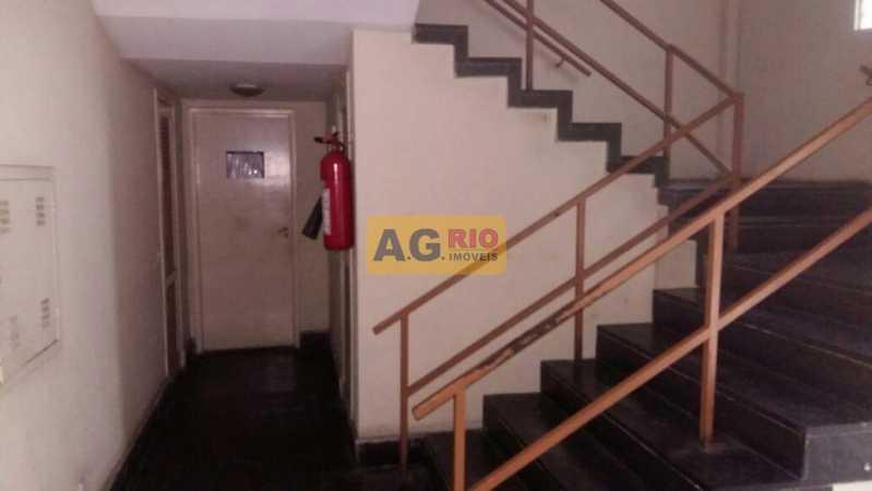 05122017163940kboxmr. - Apartamento Para Alugar no Condomínio Bosque das Acácias - Rio de Janeiro - RJ - Taquara - TQ05030 - 17