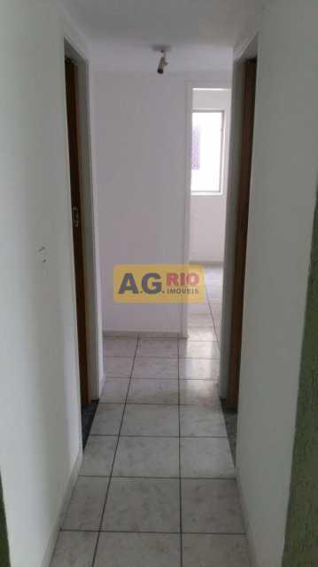 05122017163940r4epji. - Apartamento Para Alugar no Condomínio Bosque das Acácias - Rio de Janeiro - RJ - Taquara - TQ05030 - 18