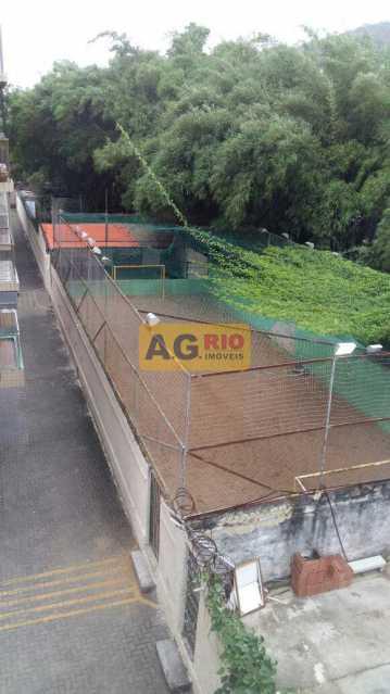 05122017163943gq0gbn. - Apartamento Para Alugar no Condomínio Bosque das Acácias - Rio de Janeiro - RJ - Taquara - TQ05030 - 21