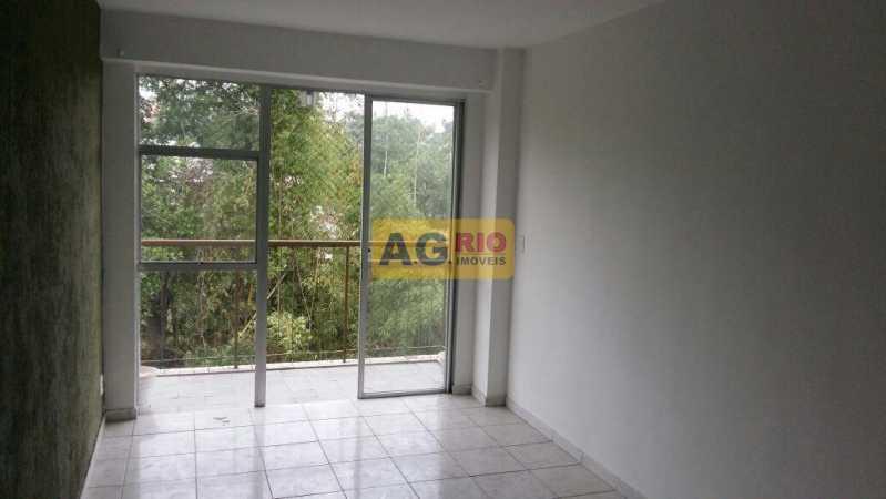 05122017163945pzkbyw. - Apartamento Para Alugar no Condomínio Bosque das Acácias - Rio de Janeiro - RJ - Taquara - TQ05030 - 24