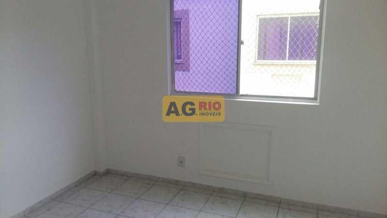 0512201716393612q6cc. - Apartamento Para Alugar no Condomínio Bosque das Acácias - Rio de Janeiro - RJ - Taquara - TQ05030 - 28
