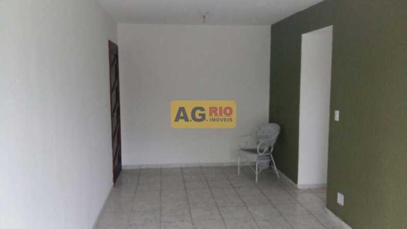 0512201716393960zycy. - Apartamento Para Alugar no Condomínio Bosque das Acácias - Rio de Janeiro - RJ - Taquara - TQ05030 - 29