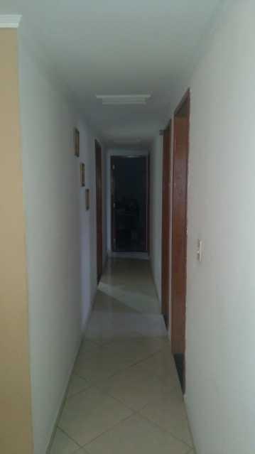IMG_20171128_185832 - Cobertura À Venda - Rio de Janeiro - RJ - Vila Valqueire - AGV60888 - 21