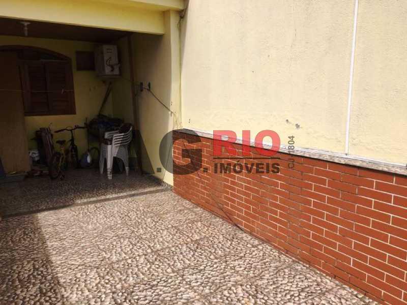 WhatsApp Image 2017-12-07 at 1 - Casa À Venda - Rio de Janeiro - RJ - Praça Seca - AGV73619 - 15