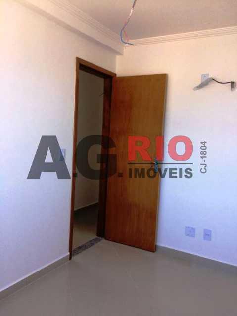WhatsApp Image 2017-12-07 at 1 - Apartamento À Venda - Rio de Janeiro - RJ - Vila Valqueire - AGV31358 - 16