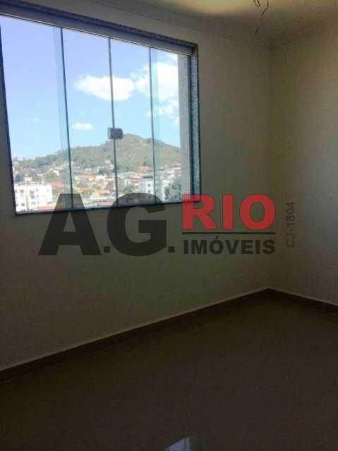 WhatsApp Image 2017-12-07 at 1 - Apartamento À Venda - Rio de Janeiro - RJ - Vila Valqueire - AGV31358 - 19