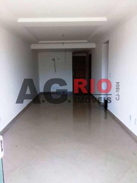 WhatsApp Image 2017-12-07 at 1 - Apartamento À Venda - Rio de Janeiro - RJ - Vila Valqueire - AGV31358 - 13