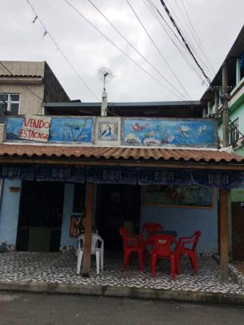 WhatsApp Image 2017-12-11 at 1 - Casa Rio de Janeiro,Campinho,RJ À Venda,3 Quartos,70m² - AGV73621 - 1
