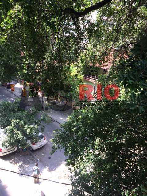 WhatsApp Image 2017-12-14 at 1 - Apartamento Rio de Janeiro,Campinho,RJ À Venda,3 Quartos,90m² - AGV31360 - 1