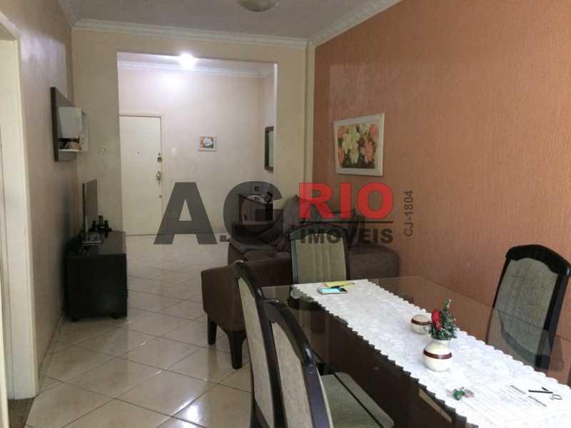 WhatsApp Image 2017-12-14 at 1 - Apartamento Rio de Janeiro,Campinho,RJ À Venda,3 Quartos,90m² - AGV31360 - 4