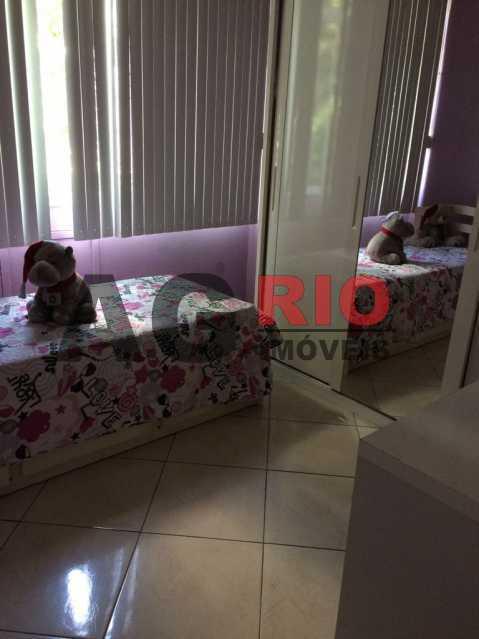 WhatsApp Image 2017-12-14 at 1 - Apartamento Rio de Janeiro,Campinho,RJ À Venda,3 Quartos,90m² - AGV31360 - 10