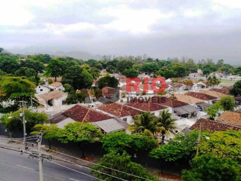 WhatsApp Image 2017-12-22 at 1 - Apartamento Rio de Janeiro,Jardim Sulacap,RJ À Venda,2 Quartos,66m² - AGV23009 - 6