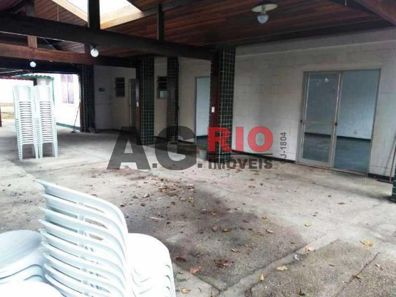 WhatsApp Image 2017-12-22 at 1 - Apartamento Rio de Janeiro,Jardim Sulacap,RJ À Venda,2 Quartos,66m² - AGV23009 - 3
