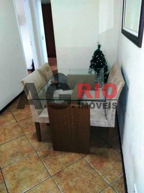 WhatsApp Image 2017-12-22 at 1 - Apartamento Rio de Janeiro,Jardim Sulacap,RJ À Venda,2 Quartos,66m² - AGV23009 - 10
