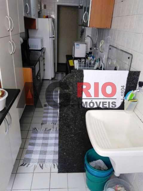 WhatsApp Image 2017-12-22 at 1 - Apartamento Rio de Janeiro,Jardim Sulacap,RJ À Venda,2 Quartos,66m² - AGV23009 - 14