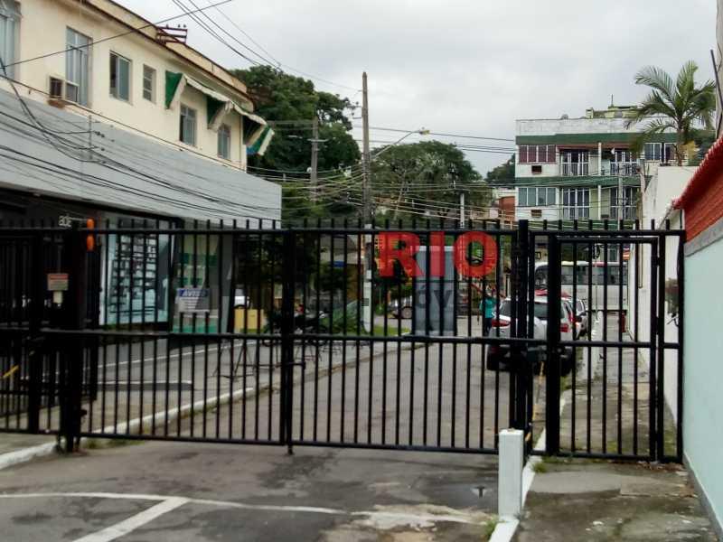 IMG_20180517_114557 - Casa À Venda - Rio de Janeiro - RJ - Freguesia (Jacarepaguá) - AGF71357 - 4