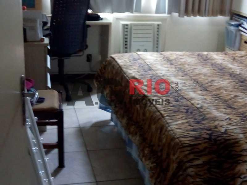IMG_20180517_115251 - Casa À Venda - Rio de Janeiro - RJ - Freguesia (Jacarepaguá) - AGF71357 - 18