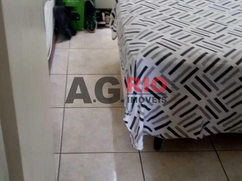 IMG_20180517_115434 - Casa À Venda - Rio de Janeiro - RJ - Freguesia (Jacarepaguá) - AGF71357 - 23