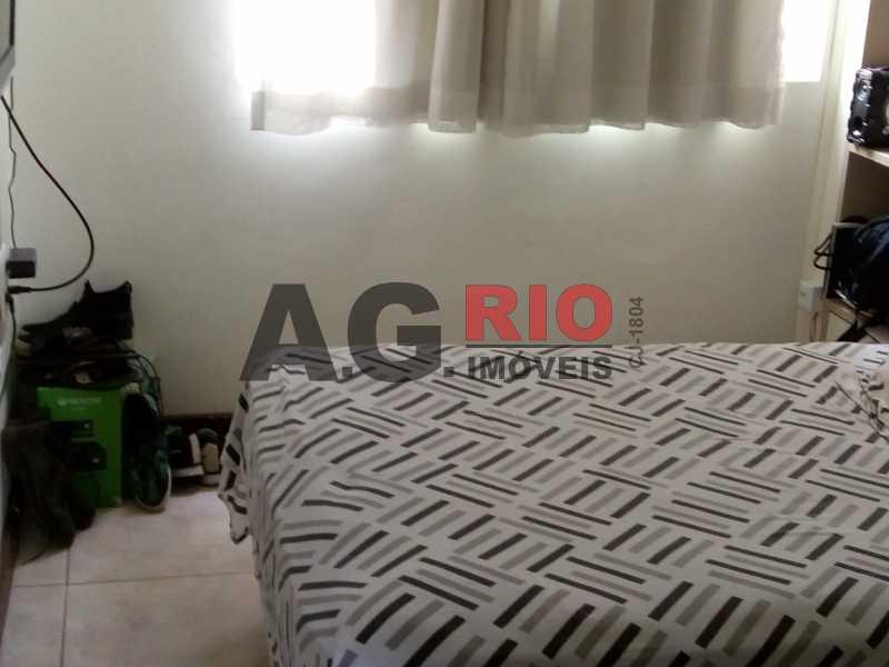 IMG_20180517_115437 - Casa À Venda - Rio de Janeiro - RJ - Freguesia (Jacarepaguá) - AGF71357 - 24