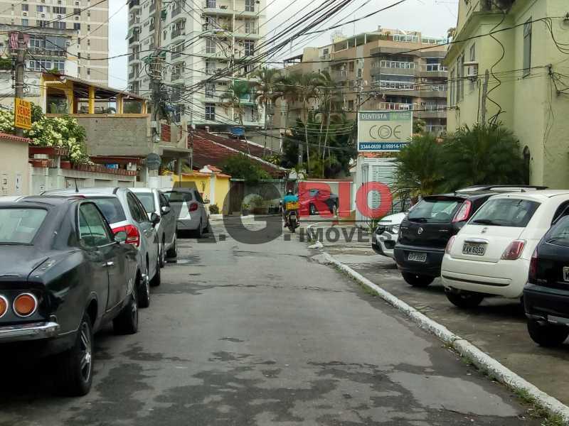 IMG_20180517_115708 - Casa À Venda - Rio de Janeiro - RJ - Freguesia (Jacarepaguá) - AGF71357 - 5