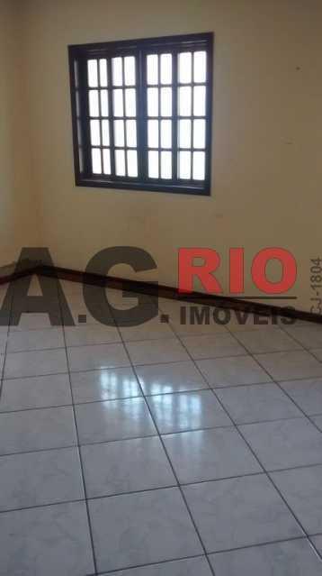Casa taquara Rua Outeiro Santo - Casa em Condominio À VENDA, Taquara, Rio de Janeiro, RJ - TQCN30002 - 11