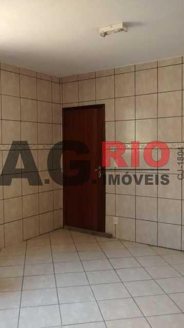 Casa taquara Rua Outeiro Santo - Casa em Condominio À VENDA, Taquara, Rio de Janeiro, RJ - TQCN30002 - 13